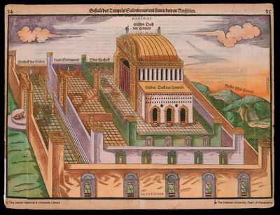 jerusalem_solomon_temple.jpg